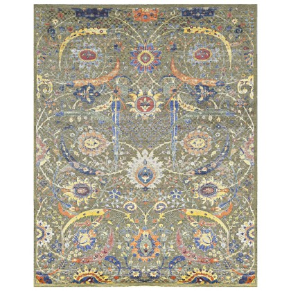 Cyrus Artisan Windsom Select R4086 Rugs