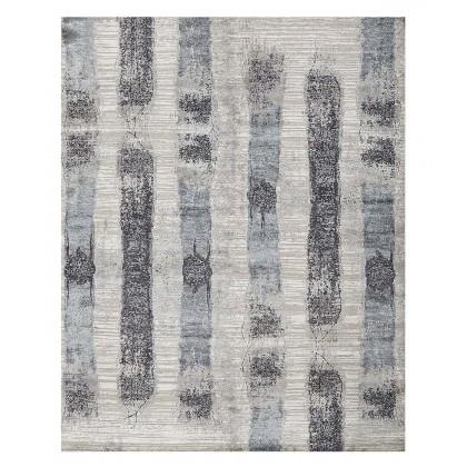 Cyrus Artisan Canterbury Silk JM162 Rugs