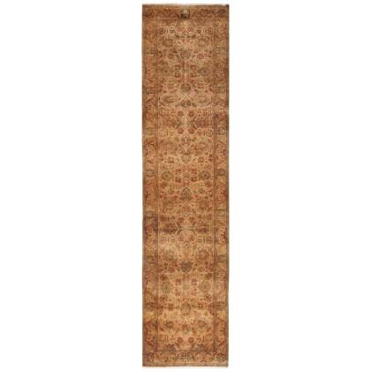 Cyrus Artisan Indian Agra Rug