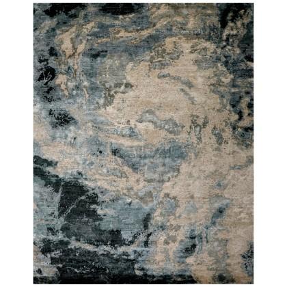 Cyrus Artisan Canvas Art Maise Rugs