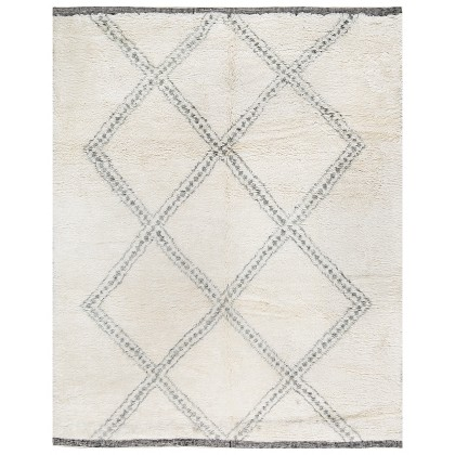 Cyrus Artisan Moroccan Collection TZ171 Rugs