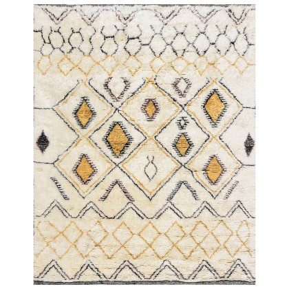 Cyrus Artisan Moroccan Collection TZ173 Rugs