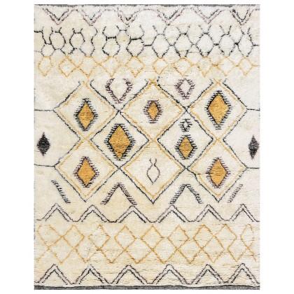 Cyrus Artisan Moroccan Collection TZ173 Rugs