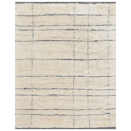 Cyrus Artisan Moroccan Collection TZ169 Rugs