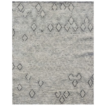 Cyrus Artisan Moroccan Collection TZ002 Rugs