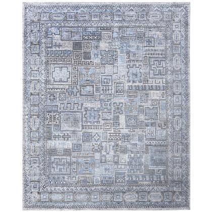 Cyrus Artisan Mosaic MSC-02 Rugs