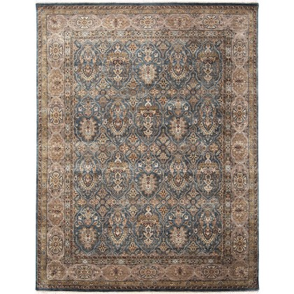 Jaipur Living Biscayne Avalon Rugs