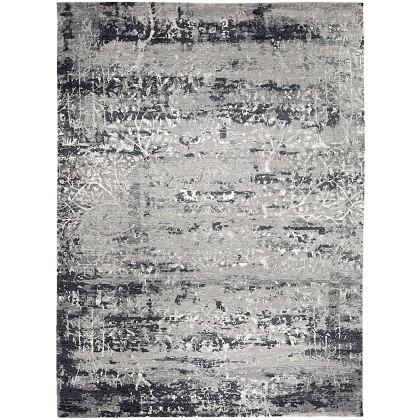 Cyrus Artisan Nouvelle NVL-07 Rugs