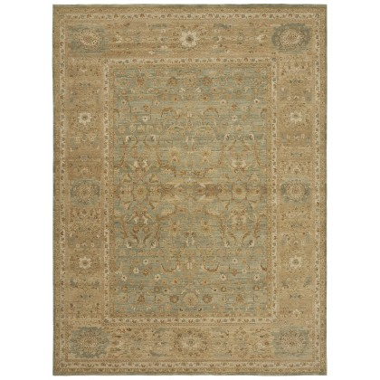 Tamarian Agra ANT All Wool Rugs