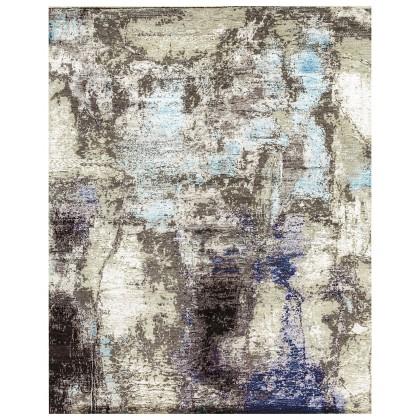 Cyrus Artisan Canterbury Silk ALT35 Rugs