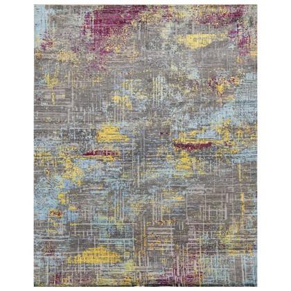Cyrus Artisan Canterbury Silk ALT59 Rugs