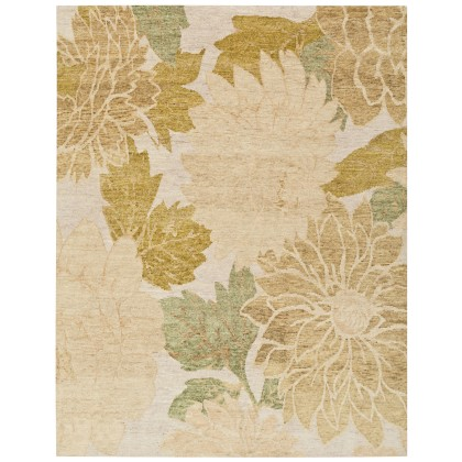 Tamarian Amelia PW All Wool Rugs