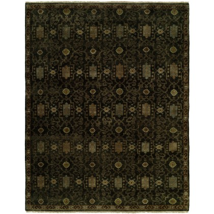 Cyrus Artisan Elevate Depth Rugs