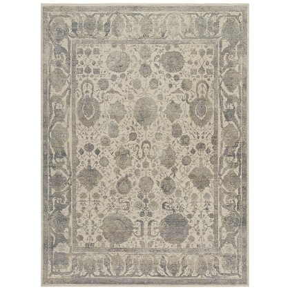 Tamarian Anatolia ANT All Wool Rugs