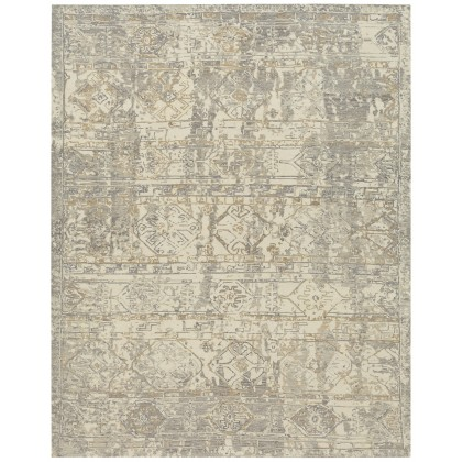 Tamarian Antioch TK All Wool Rugs