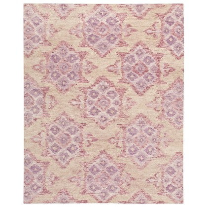 Tamarian Arteas PW All Wool Rugs