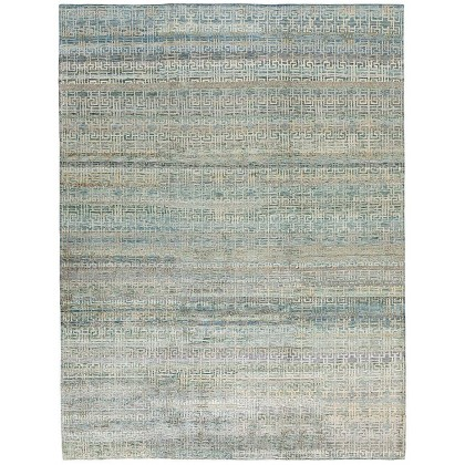 Tufenkian Rebel Silk Artemis Rugs