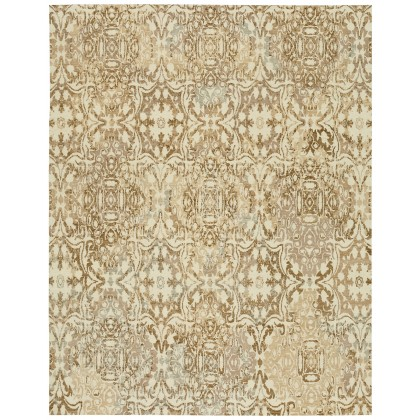 Cyrus Artisan Parche Chitra Rugs