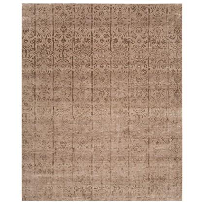 Tamarian Atlie 50% Silk Rugs