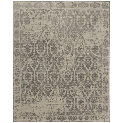 Tamarian Ava Txt1 & 40% Silk Rugs
