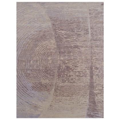 Wool & Silk Contemporary Ayasofya Rugs