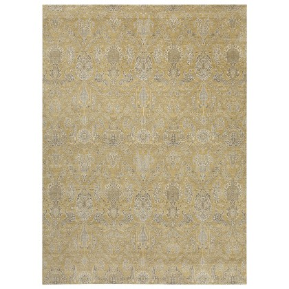 Tamarian Bakhtiari ANT All Wool Rugs