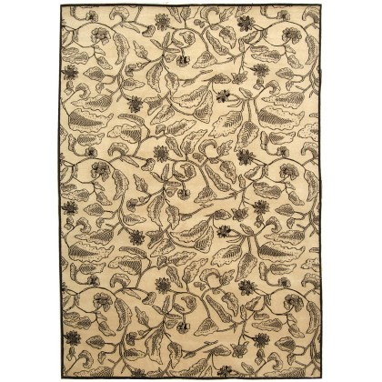 Thomas O' Brien Safavieh Batik Rugs