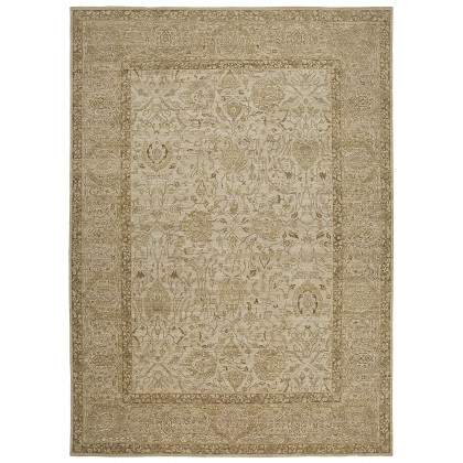 Tamarian Bazaar ANT All Wool Rugs