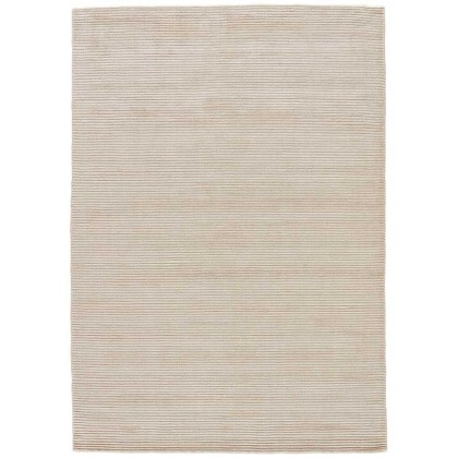 Jaipur Living Basis Rugs