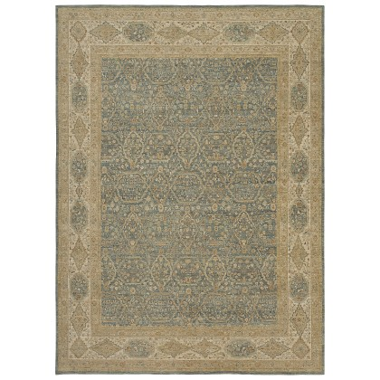 Tamarian Bijar ANT All Wool Rugs