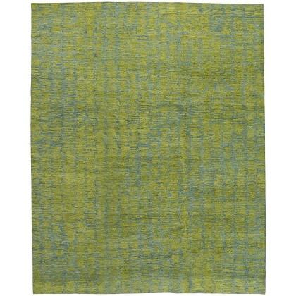 Tufenkian Pure Textures Billow II Rugs