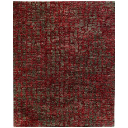 Tufenkian Pure Textures Billow Rugs