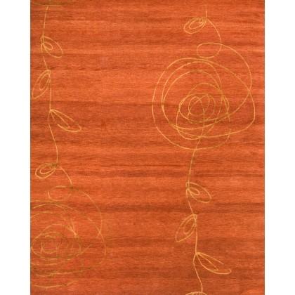 Cyrus Artisan Plenum Enrapture Rugs