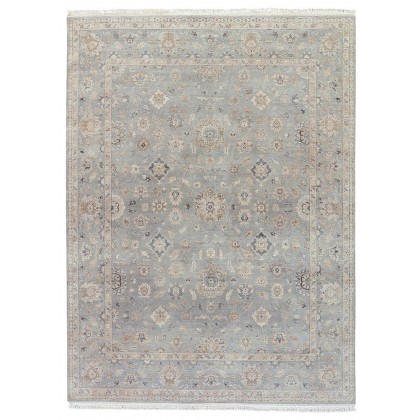 Jaipur Living Biscayne Riverton Rugs