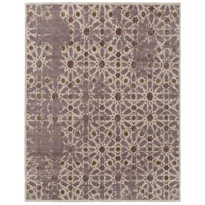 Tamarian Cairo Txt2 & 40% Silk Rugs
