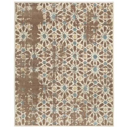 Tamarian Cairo Txt1 & 10% Silk Rugs