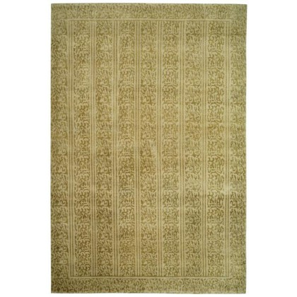 Thomas O' Brien Safavieh Calliope Rugs