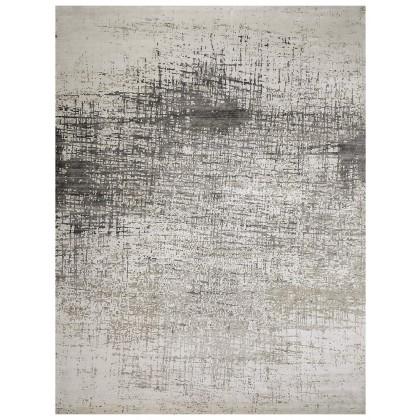 Cyrus Artisan Canvas Art Phobe Rugs