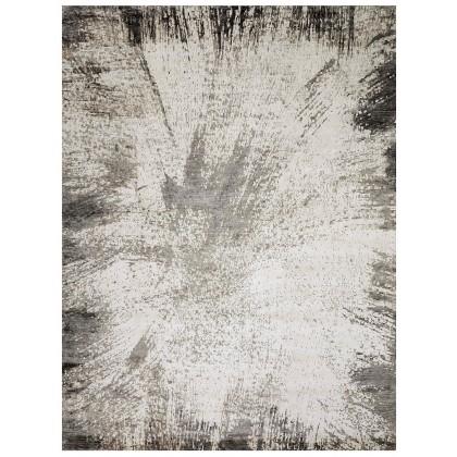 Cyrus Artisan Canvas Art Trance Rugs