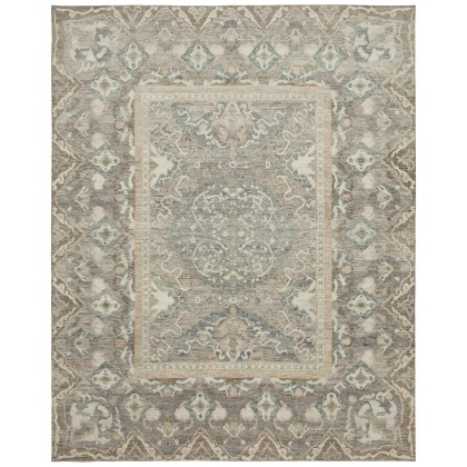 Tamarian Cecilia NW All Wool Rugs