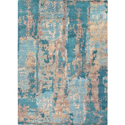 Jaipur Living CG10 - Connextion By Jenny Jones-Global Wasabi Rugs