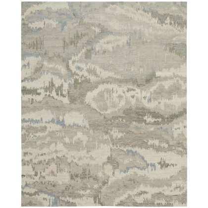 Cyrus Artisan Decant Distortion Rugs