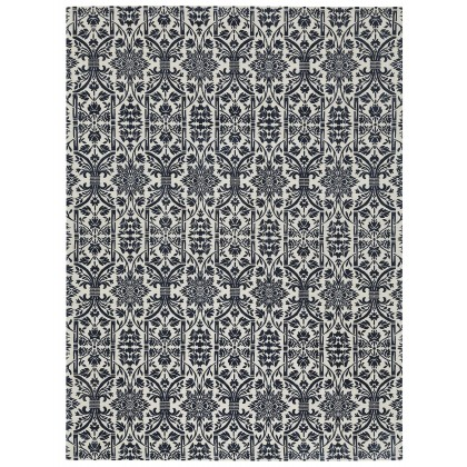 Tamarian Churchill Txt1 & 50% Silk Rugs