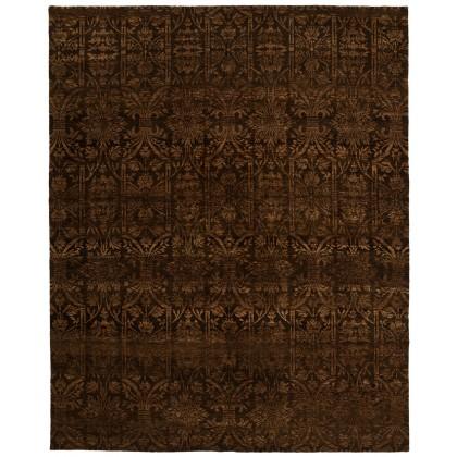 Tamarian Churchill All Wool Rugs
