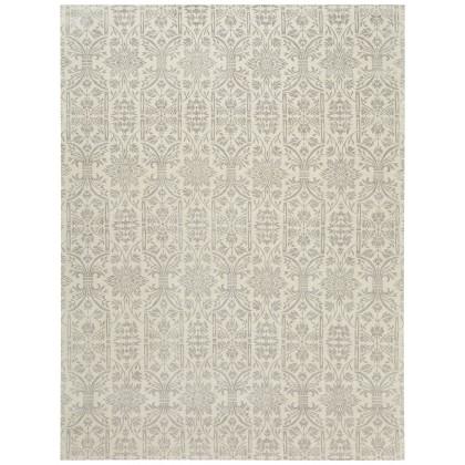 Tamarian Churchill Txt1 & 20% Silk Rugs
