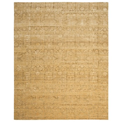 Tamarian Churchill 50% Silk Rugs