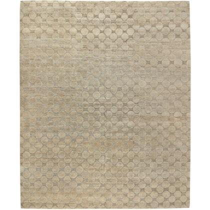 Tufenkian Cobblestone Rugs