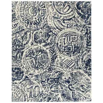 Cyrus Artisan Invite Heritage Rugs