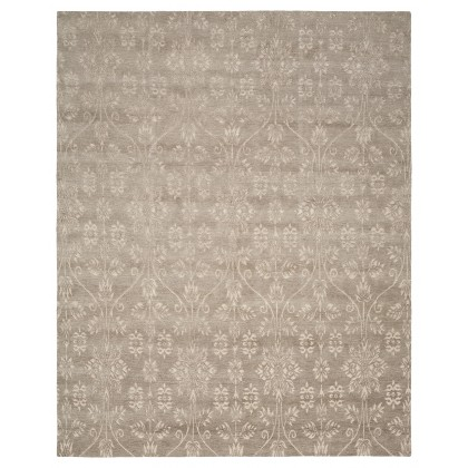Tamarian Colliape High Low All Wool Rugs