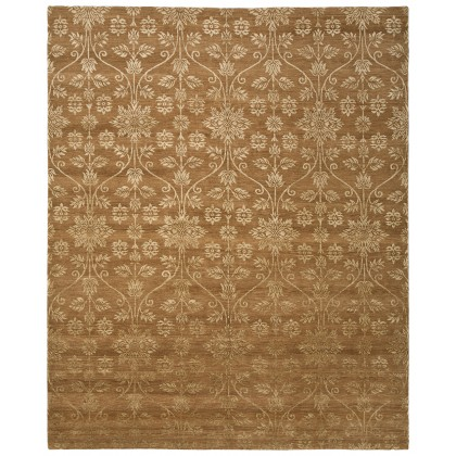 Tamarian Colliape 50% Silk Rugs